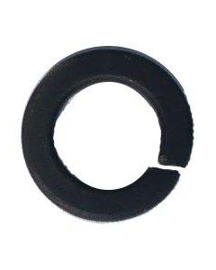 "1"" Extra Heavy Duty Lock Washer"